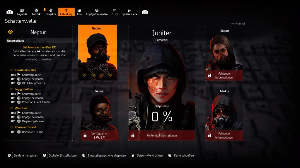 Tom Clancy's The Division® 2_20200310145330