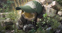 division 2 state of the game ausrüstung maske titel