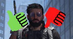 division 2 warlords erste reaktionen titel
