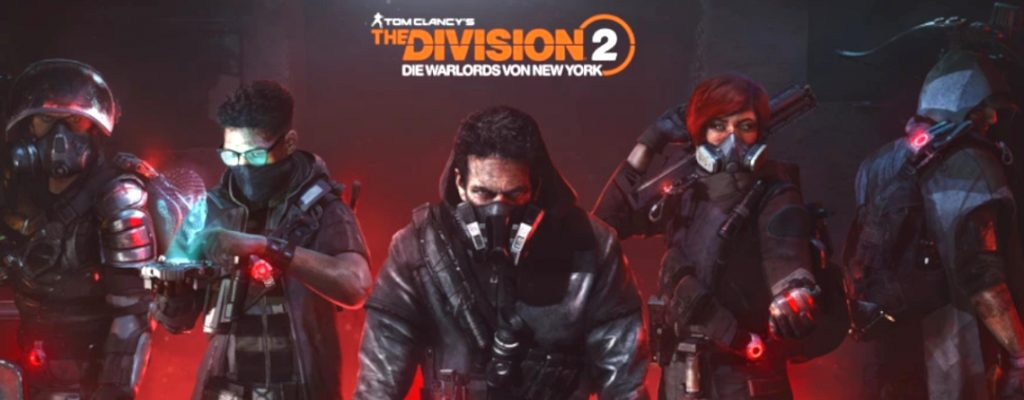 division 2 warlords patch notes titel