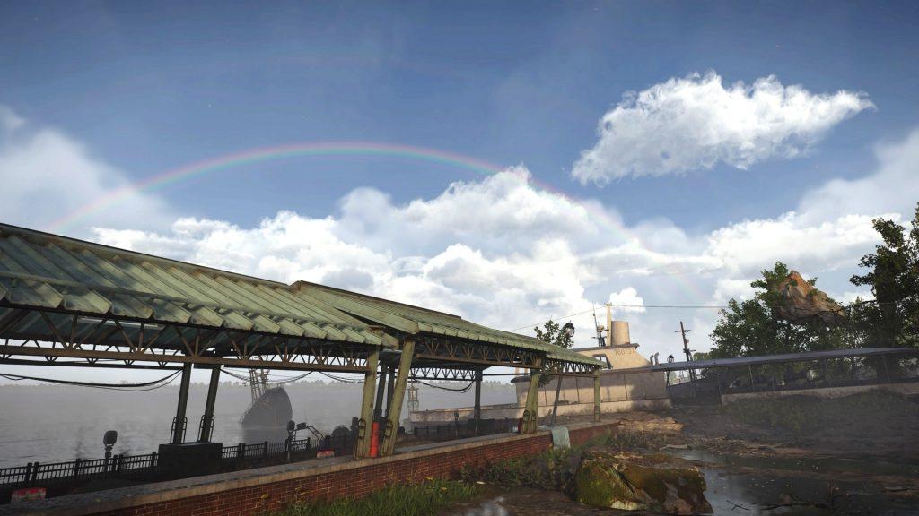 division warlords ausblick new york regenbogen