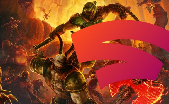 doom-eternal-titel-stadia-1