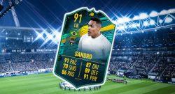 FIFA 20: Das ist der beste Linksverteidiger für euer FUT-Team – So holt ihr ihn