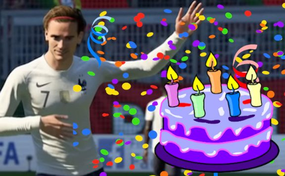 fifa-20-birthday-titel