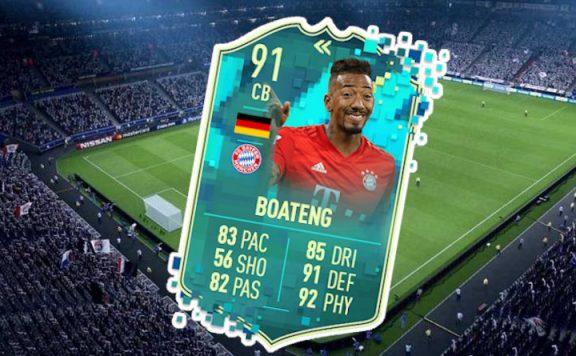 fifa-20-boateng-titel