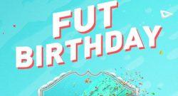 FIFA 20: FUT Birthday verbessert erstmals Skill Moves & Schwachen Fuß