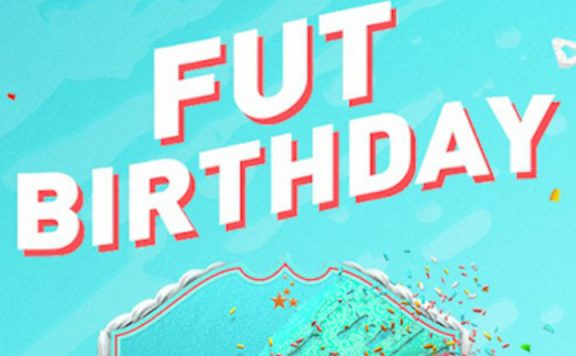 fifa-20-ft-birthday-titel