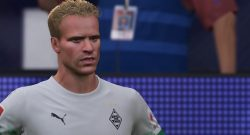 FIFA 20: Neues Title Update 14 nerft fiese Taktik noch stärker – Patch Notes