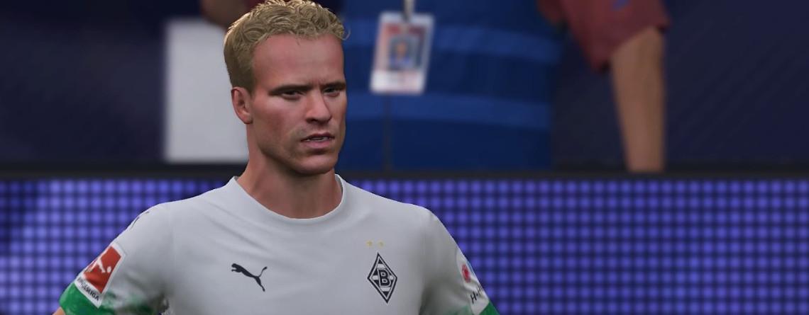 FIFA 20: EA kündigt längere Pause für das TOTW an – Wann geht es weiter?