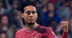 FIFA 20 TOTW Moments 2: Das neue Team der Woche in Ultimate Team – mit De Bruyne