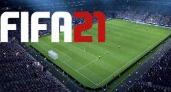 Das muss FIFA 21 besser machen – Wir hoffen auf diese Neuerungen