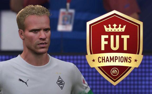 fifa-fut-champions-titel