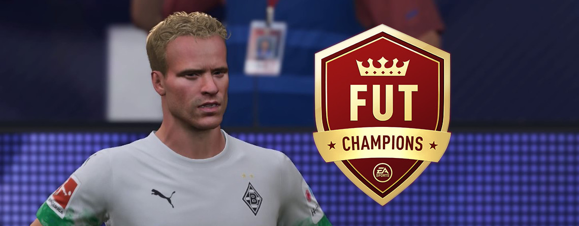 Das gabs noch nie: FIFA 19 bringt Weekend League zurück und keiner weiß warum