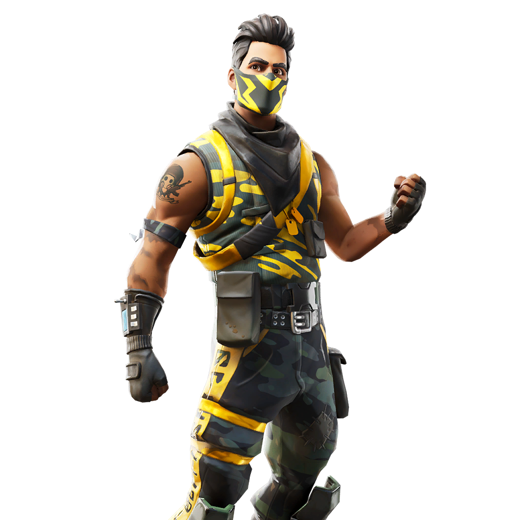 fortnite vice skin