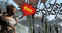 Steam-Hit Last Oasis kurz nach Release wieder offline, bietet Refunds an