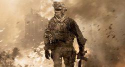 modern warfare 2 official