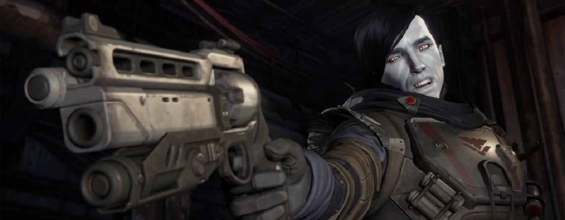 Destiny 2: Kommt Caydes Killer bald in den Turm? Hüter entdecken mögliche Hinweise