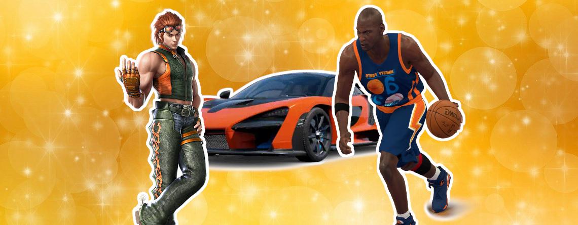 Die 15 besten Multiplayer-Spiele im Game Pass, dem Netflix für Games