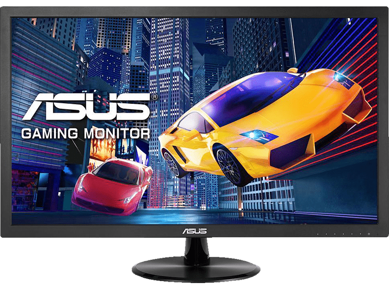 ASUS VP248QG Gaming-Monitor