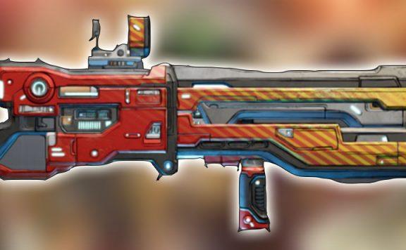 Borderlands-3-DLC-neue-Waffen