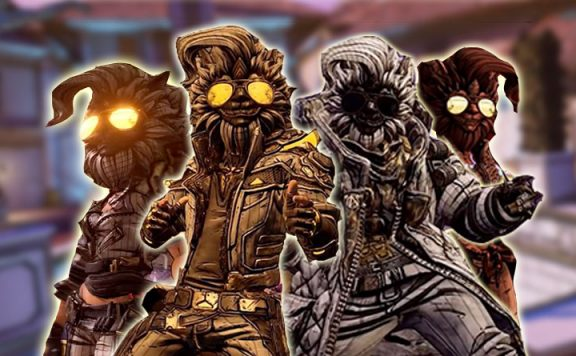 Borderlands-3-Update-neue-Dinge