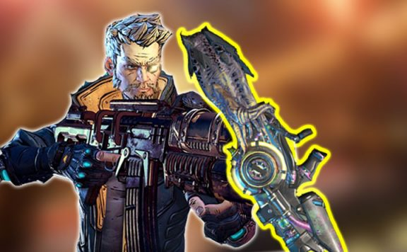 Borderlands-3-Yellowcake