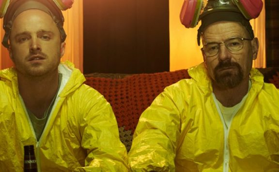 Breaking-Bad-Division-1140×445