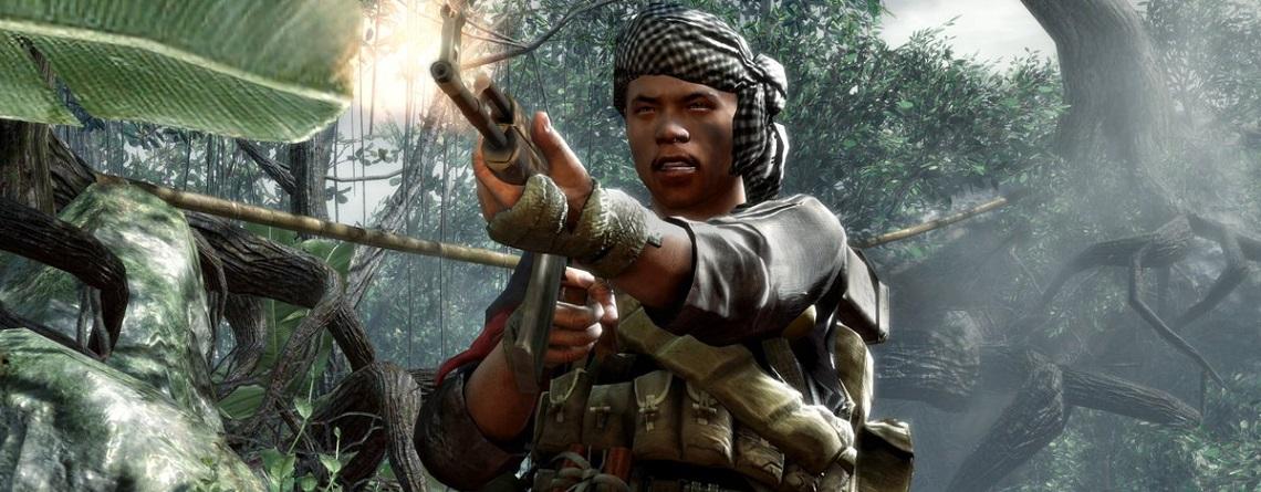 Call of Duty 2020: Alle Gerüchte und Fakten zum neuen CoD