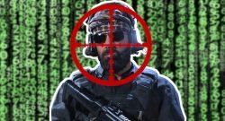 CoD Warzone macht was gegen Cheater: Sperrt 50.000, plant endlich Melde-System