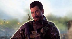CoD-Modern-Warfare-Season-3