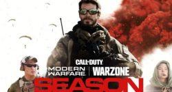 CoD-Modern-Warfare-Season-3.v4-e1585931031433-1140x445