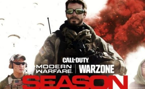 CoD-Modern-Warfare-Season-3.v4-e1585931031433-1140x445