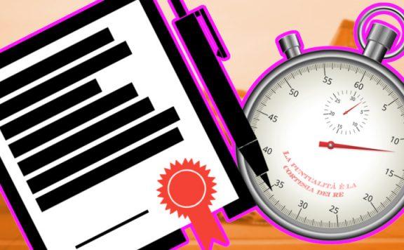 CoD WArzone Verträge Zeit Titel
