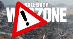 CoD: Server down bei Warzone und MW? Blizzard meldet Probleme beim Service