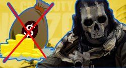 CoD Warzone MW Kostenlos titel