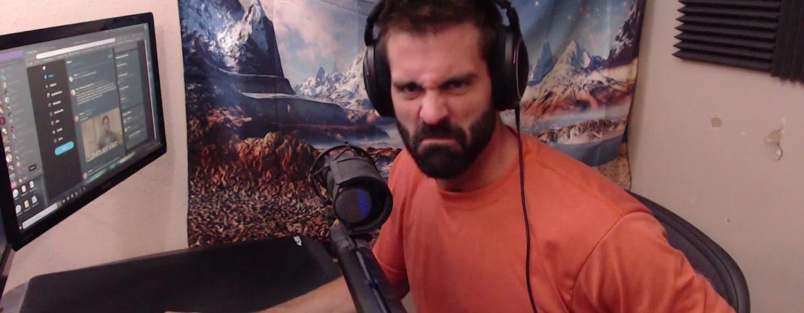 Destiny 2 baut PvE-Inhalt für Twitch – Doch der beste PvE-Streamer will's nicht spielen