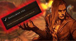 Ihr wollt das coole Fledermaus-Pet in Diablo 3? Macht diese 2 Errungenschaften