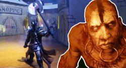Diablo Pappe RPG Titel 2