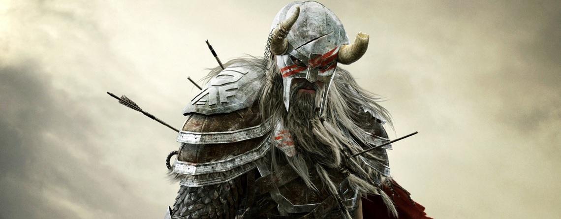 MMORPG ESO platzt aus allen Nähten, verstärkt nun die EU-Server
