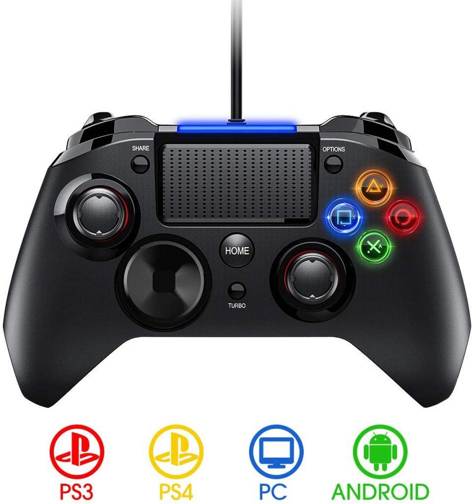 Pictec-PS4-Controller