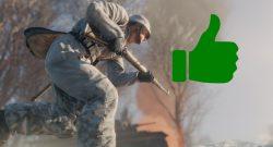 Ist der neue MMO-Shooter so brutal und realistisch, wie angekündigt? Das sagen Tester