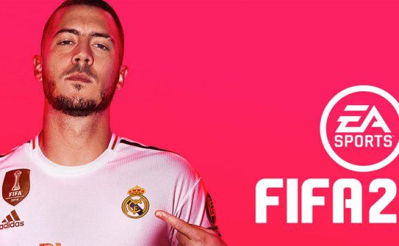 FIFA-20-Angebot-Titel