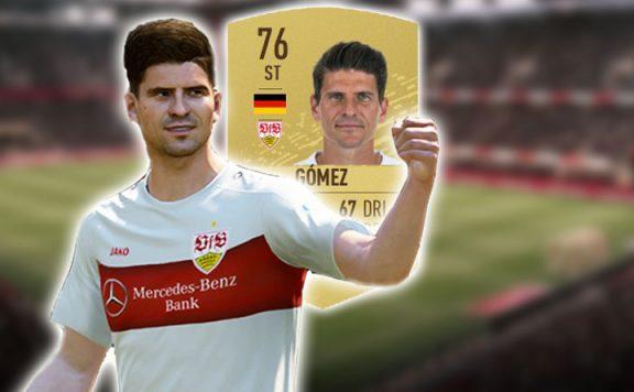 FIFA-20-Mario-Gomez-1000-Spiele