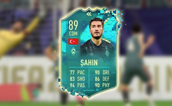 FIFA-20-Nuri-Sahin-Flashback