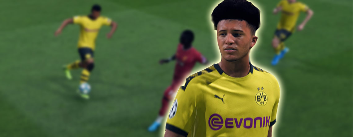 FIFA 20: 5 starke Skill Moves, die ihr in der Weekend League ausprobieren solltet