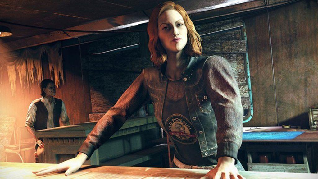 Fallout-76-Barbesitzerin