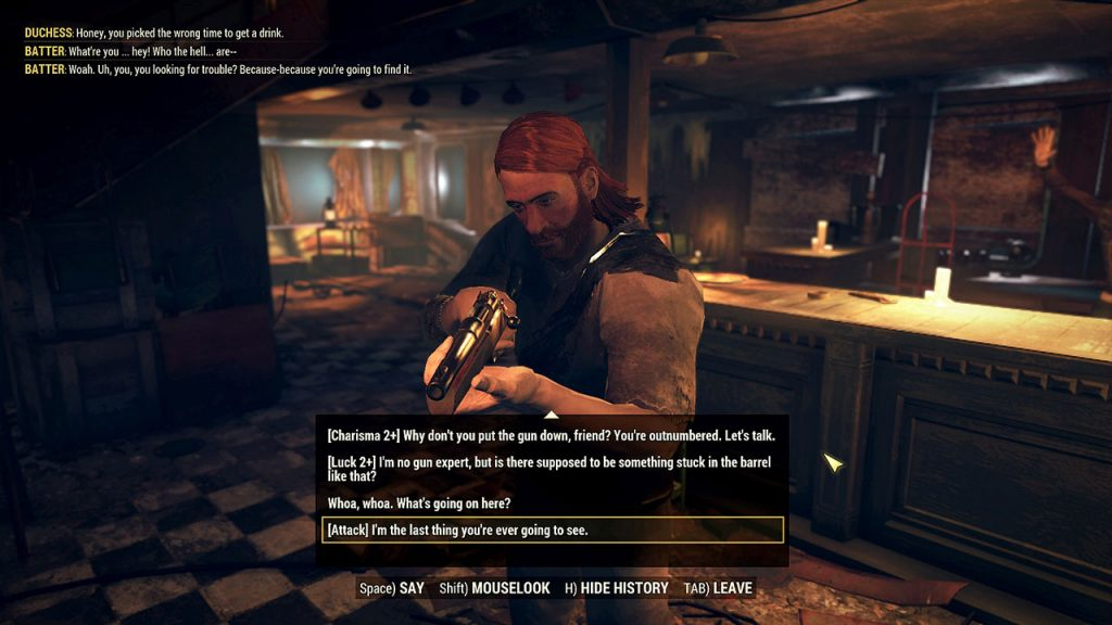Fallout-76-NPC-Dialog