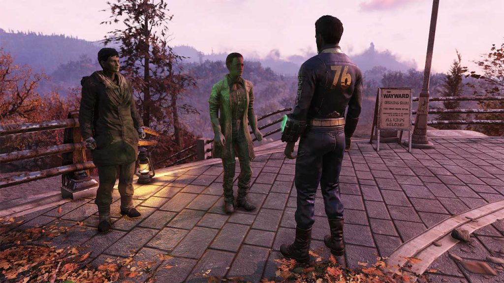 Fallout-76-NPCs-Vault-76