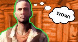 Fallout 76 gab für NPCs mehr Geld als geplant aus – Und das war genau richtig