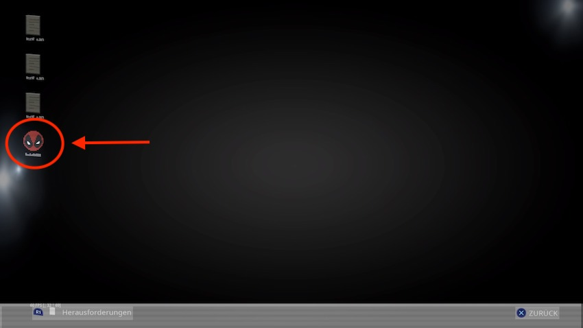 Fortnite-Deadpool-minigame